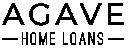 Agave Home Loan