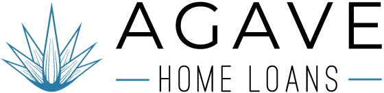 Agave Home Loans